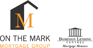 On The Mark Mortgage Group
